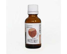 ароматизатор CRIAMO лесной орех, 30 грамм