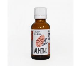 ароматизатор миндаль ваниль, 30 грамм