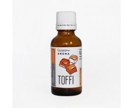 ароматизатор CRIAMO тоффи, 30 грамм
