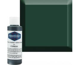 америколор Кипарис, 128 грамм