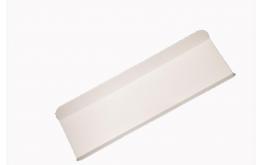 Подложка под Эклеры (белая)120*70