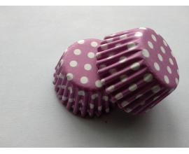 формочка для конфет, 30*23 мм, 50 шт