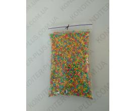 мини-конфетти №1, 100 грамм