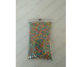 мини-конфетти №2, 100 грамм