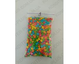 звездочки ассорти №1, 100 грамм