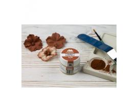 жирорастворимый сухой краситель капучино
