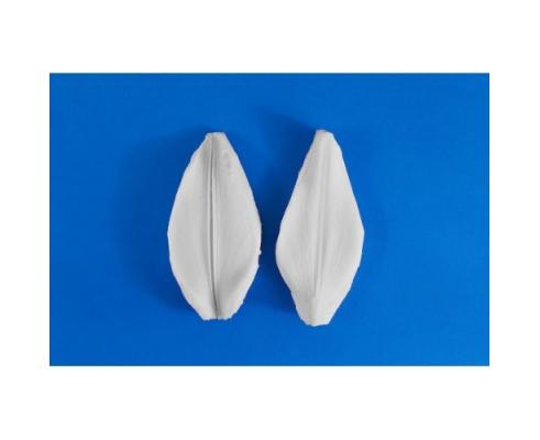 Лепесток лилии -2