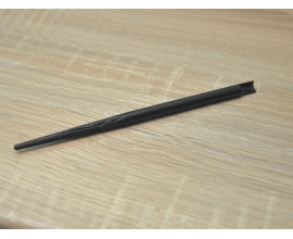 текстурная палочка, без упаковки