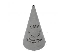 насадка малая 1 РМЕ, низ 1,6 см