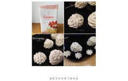 растительные сливки Европа, 1 л