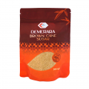 тростниковый коричневый  сахар, 500 грамм