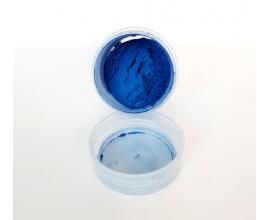 кандурин синий, 5 грамм