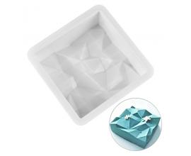 форма для евро десертов снек,  1350мл