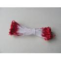 тычинки 1 мм - красные
