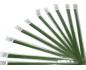 Проволока зеленая Hamilworth №24