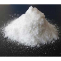 Ванилин порошковый, промикс, 100 грамм
