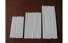 палочки для кейк-попсов, 150мм, 50 шт