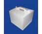 Коробка для торта, 40*40*30см