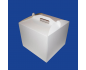 Коробка для торта, 30*30*40см